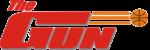 the-gun-logo