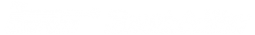 the-gun-shootaway-logo-white